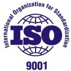 iso-4786