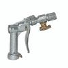 520090 Hydro-air wash gun