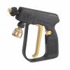 Water spray gun A30L