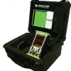 BondHub Portable automated composite C-Scan imaging system