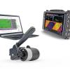 Sonatest RSflite complete composite inspection system